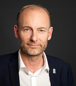 Knut Olav Åmås